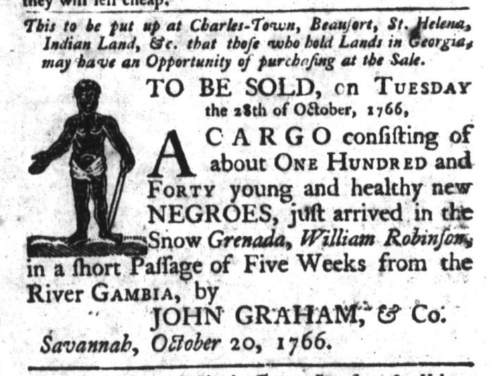 oct-28-south-carolina-gazette-and-country-journal-slavery-1