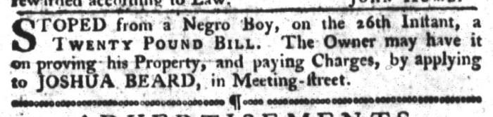 oct-28-south-carolina-gazette-and-country-journal-slavery-6