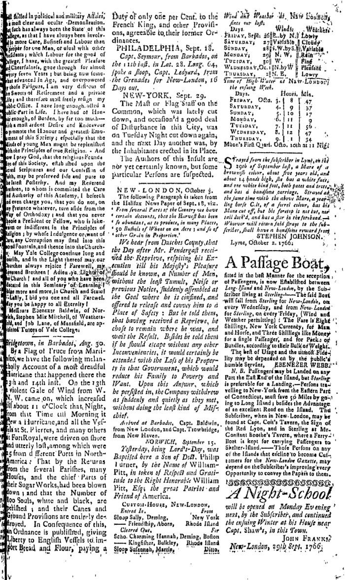 Oct 3 - Page 3 New-London Gazette.jpg