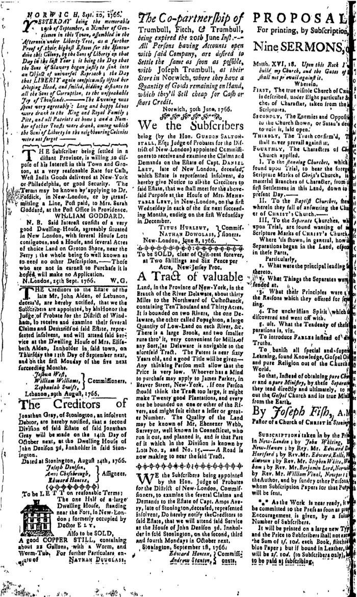 oct-3-page-4-new-london-gazette