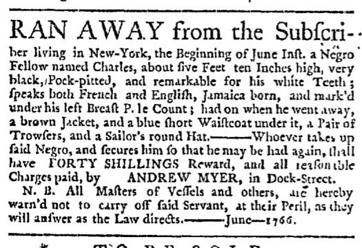 oct-30-new-york-journal-slavery-4