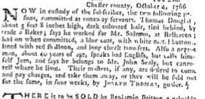 oct-30-pennsylvania-gazette-supplement-slavery-1