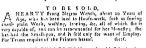 oct-30-pennsylvania-gazette-supplement-slavery-2