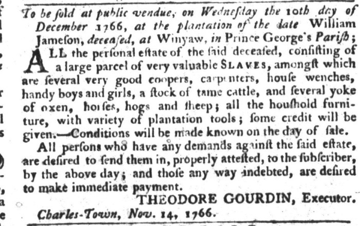 dec-2-south-carolina-gazette-and-country-journal-supplement-slavery-5