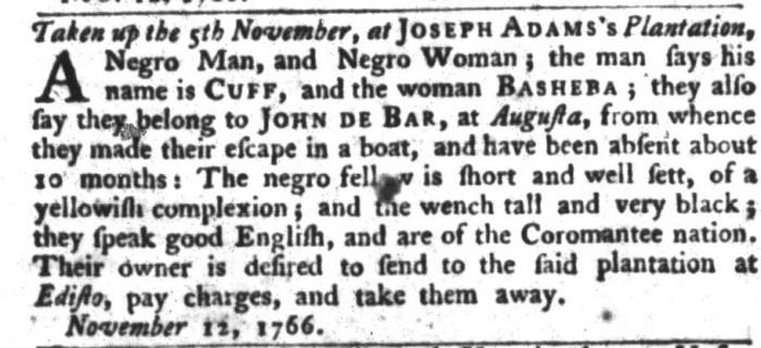 dec-2-south-carolina-gazette-and-country-journal-supplement-slavery-6