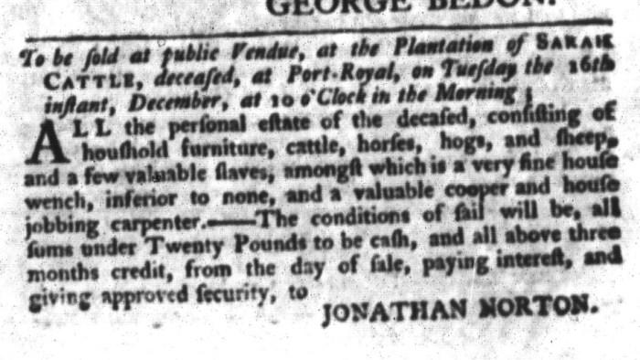 dec-9-south-carolina-gazette-and-country-journal-slavery-1