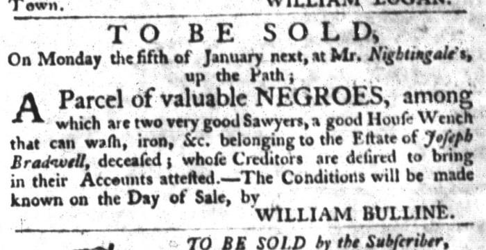 dec-9-south-carolina-gazette-and-country-journal-slavery-6