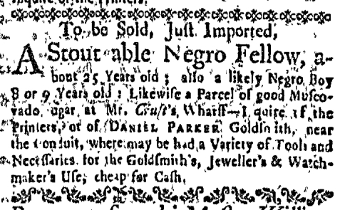 nov-10-boston-gazette-supplement-slavery-1