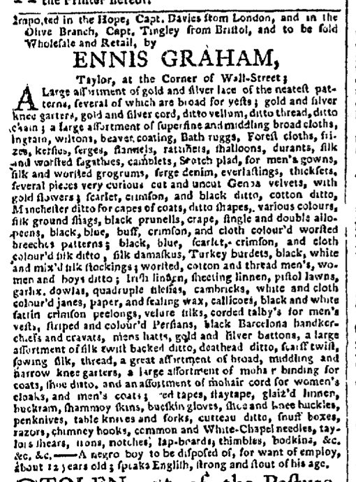 nov-10-new-york-gazette-slavery-3