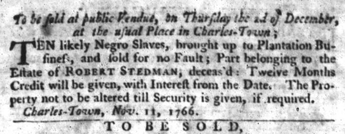 nov-11-south-carolina-gazette-and-country-journal-slavery-6