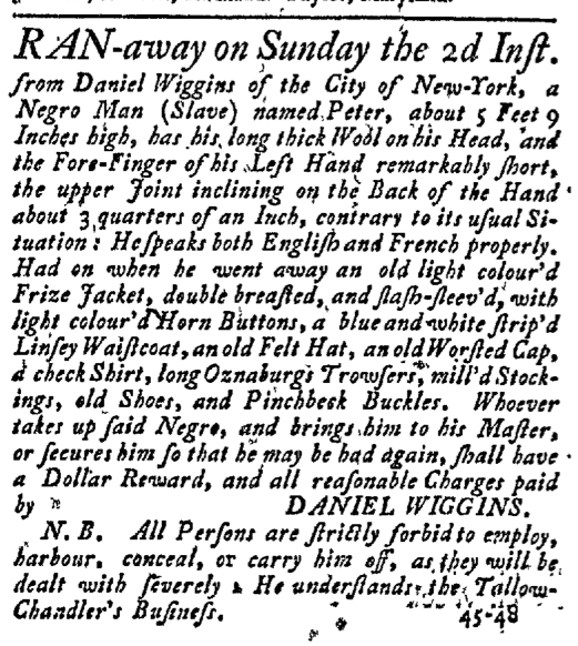 nov-13-new-york-journal-slavery-1