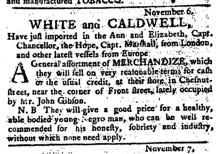 nov-13-pennsylvania-journal-slavery-2