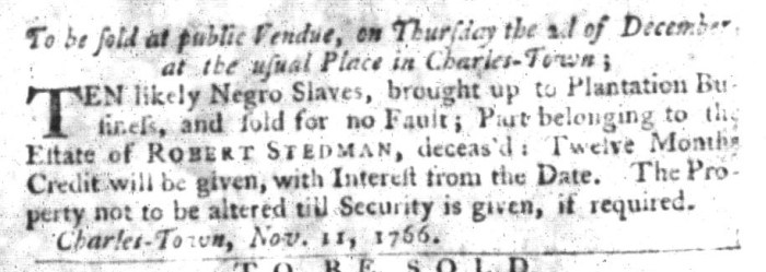 nov-18-south-carolina-gazette-and-country-journal-slavery-11