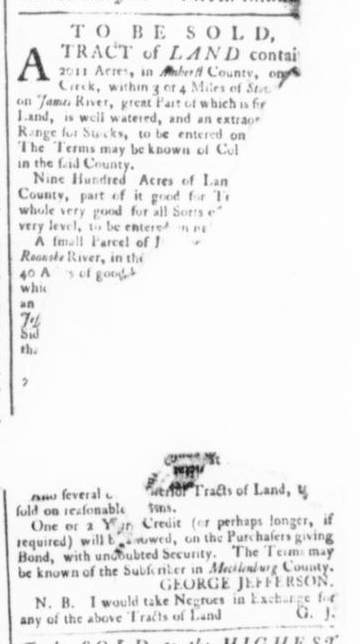 nov-27-rinds-virginia-gazette-slavery-2