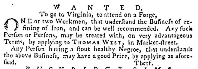 dec-11-pennsylvania-gazette-supplement-slavery-3