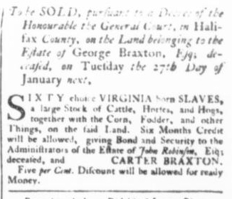 dec-11-virginia-gazette-rind-slavery-3