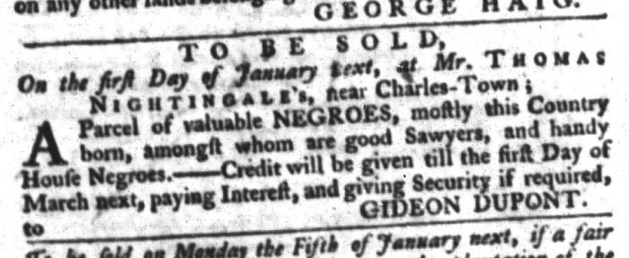 dec-16-south-carolina-gazette-and-country-journal-slavery-7