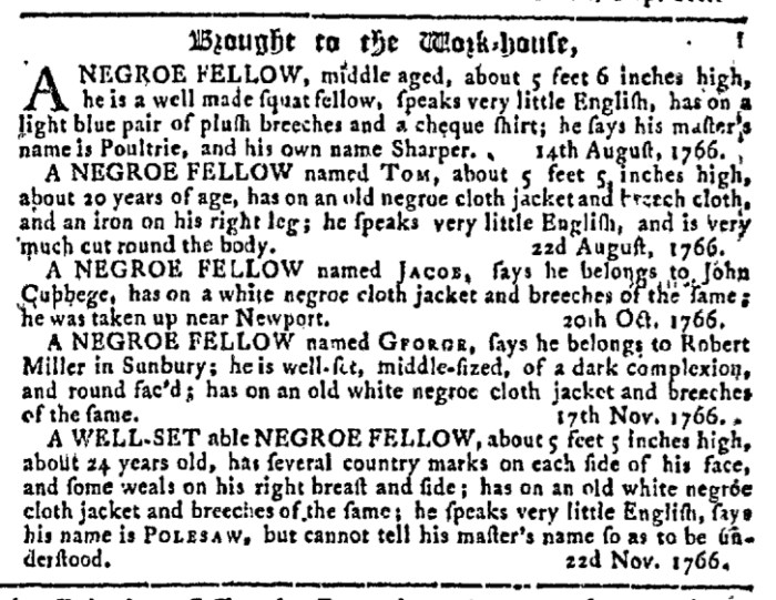 dec-17-georgia-gazette-slavery-6