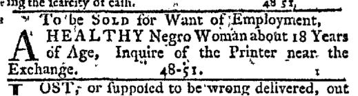 dec-18-new-york-journal-slavery-1