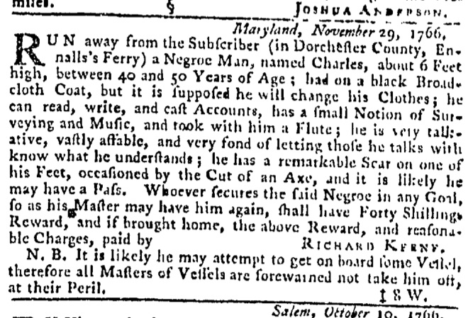 dec-18-pennsylvania-gazette-slavery-1