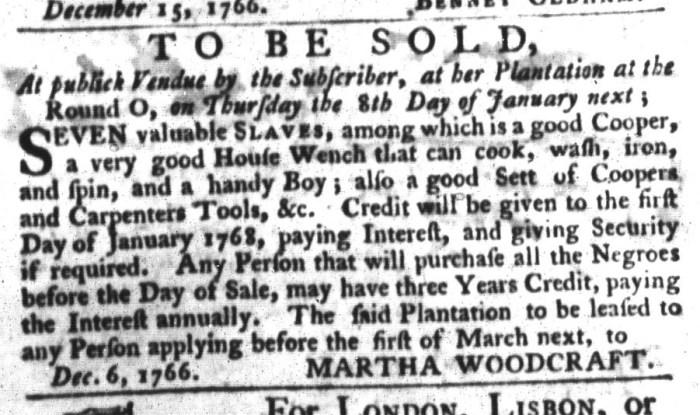 dec-23-south-carolina-gazette-and-country-journal-slavery-7
