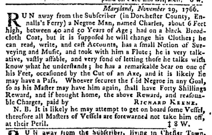 dec-25-pennsylvania-gazette-slavery-3