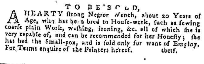 dec-25-pennsylvania-gazette-supplement-slavery-1