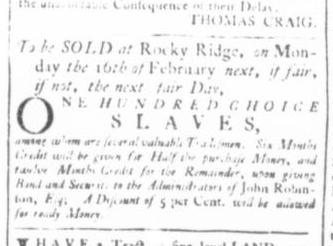 dec-25-virginia-gazette-rind-slavery-2