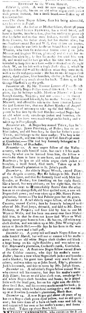 dec-30-south-carolina-gazette-and-country-journal-slavery-8