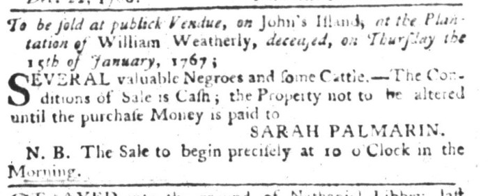 dec-30-south-carolina-gazette-and-coutnry-journal-slavery-6