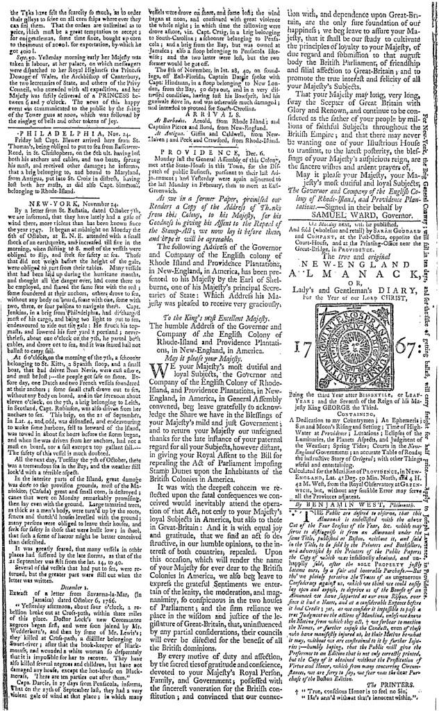 dec-7-1261766-page-3-providence-gazette