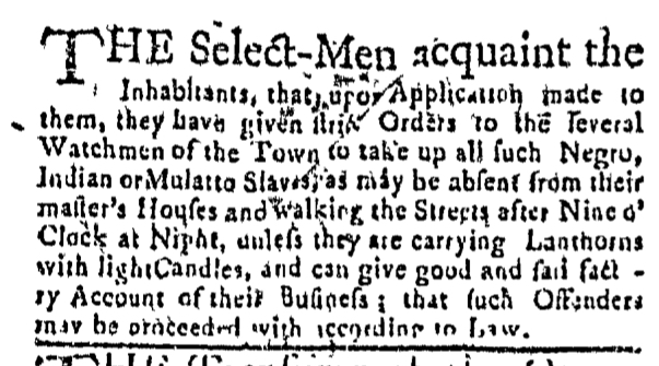 jan-1-massachusetts-gazette-slavery-1
