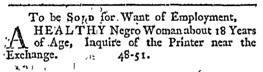 jan-1-new-york-journal-slavery-2