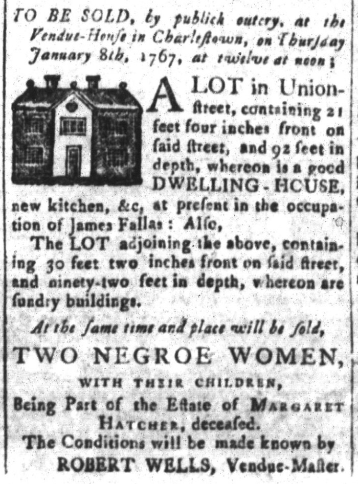 jan-2-south-carolina-and-american-general-gazette-slavery-4