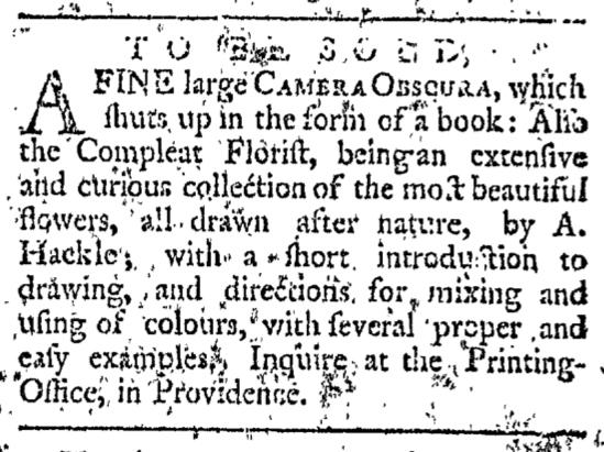 jan-10-1101767-providence-gazette