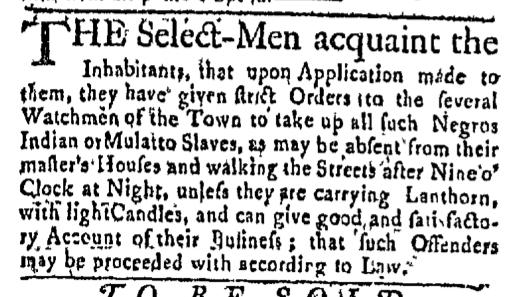 jan-12-boston-post-boy-slavery-1