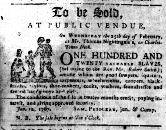 jan-12-south-carolina-gazette-slavery-1