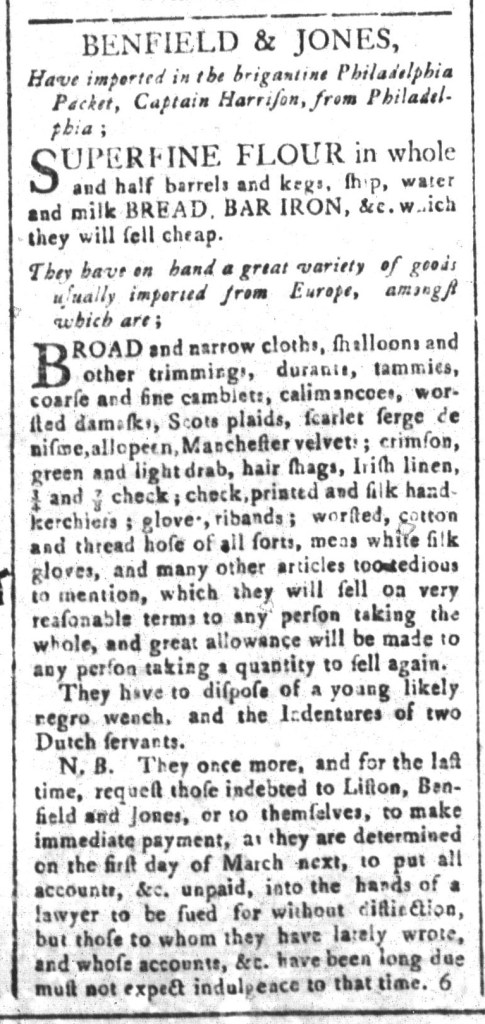 jan-16-south-carolina-and-american-general-gazette-slavery-2