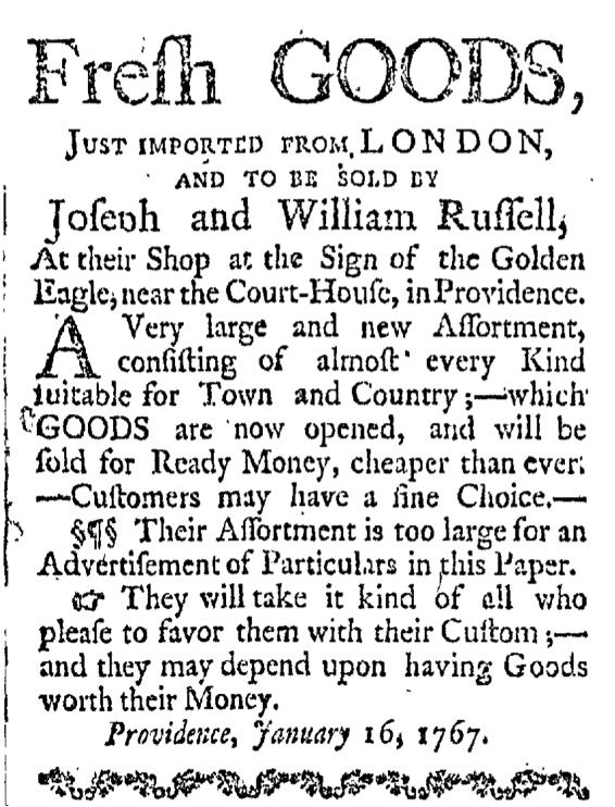 jan-17-1171767-providence-gazette