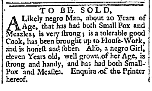 jan-19-new-york-gazette-slavery-3
