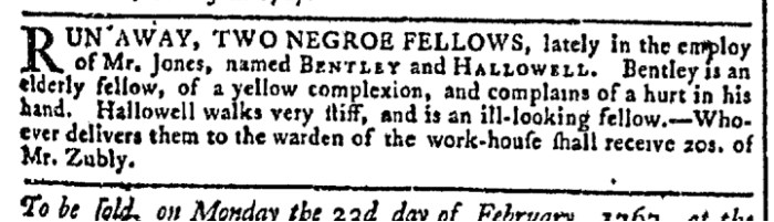 jan-21-georgia-gazette-slavery-2