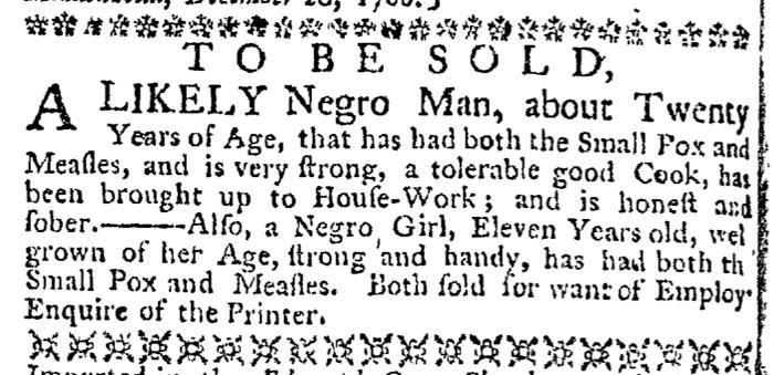 jan-22-new-york-gazette-weekly-post-boy-slavery-2