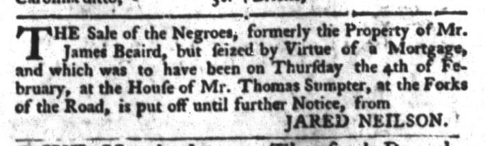 jan-27-south-carolina-gazette-and-country-journal-slavery-1