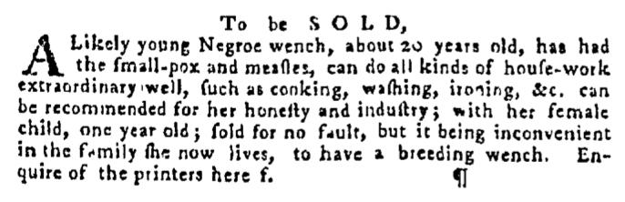 jan-29-pennsylvania-gazette-supplement-slavery-2
