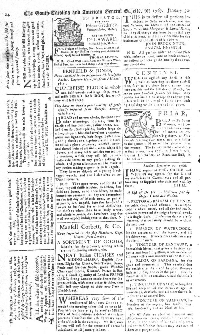 jan-30-south-carolina-and-american-general-gazette-page-6