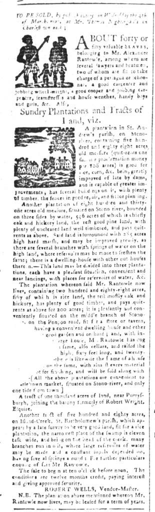 jan-30-south-carolina-and-american-general-gazette-slavery-1