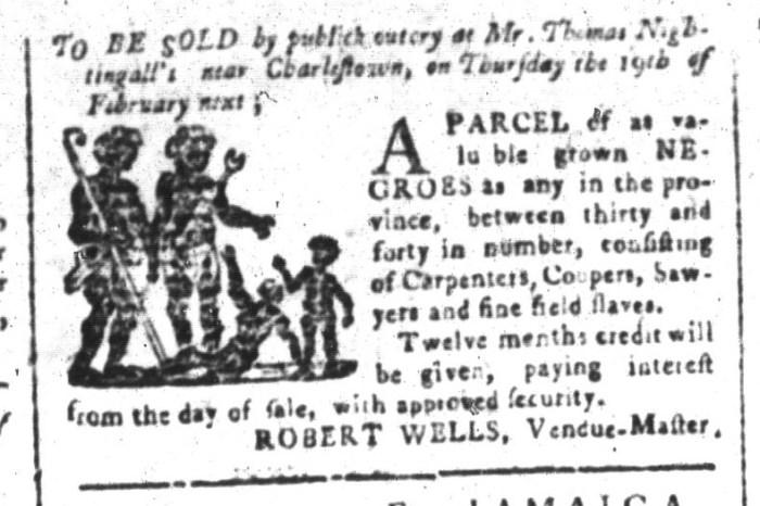 jan-30-south-carolina-and-american-general-gazette-slavery-5