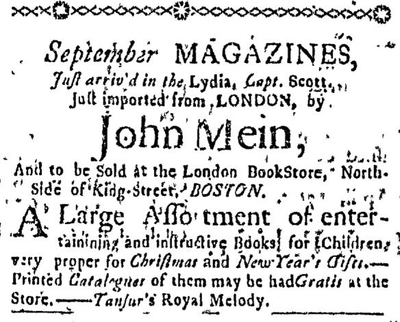 jan-8-181767-massachusetts-gazette