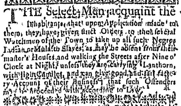 jan-8-massachusetts-gazette-slavery-1