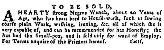 jan-8-pennsylvania-gazette-supplement-slavery-1